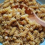 Almond-Rosemary-Rotini-Lisa-Dearen
