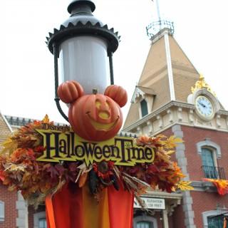 Halloween Treats & Goodies