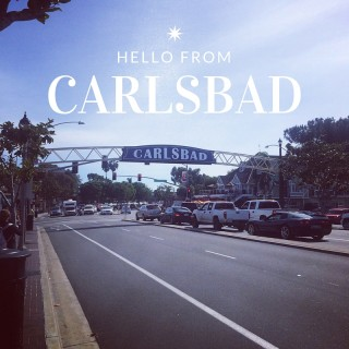 Carlsbad Food Tour