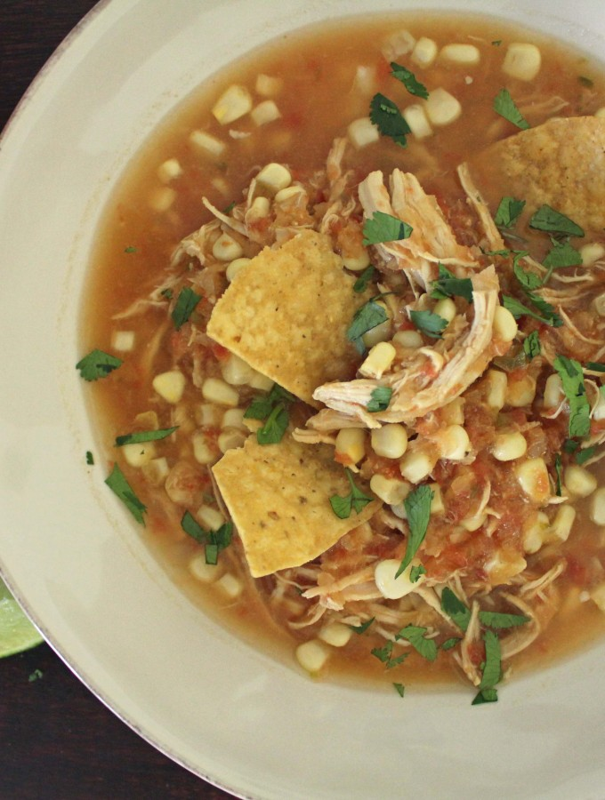 lisa-dearen-slow-cooker-chicken-tortilla-soup