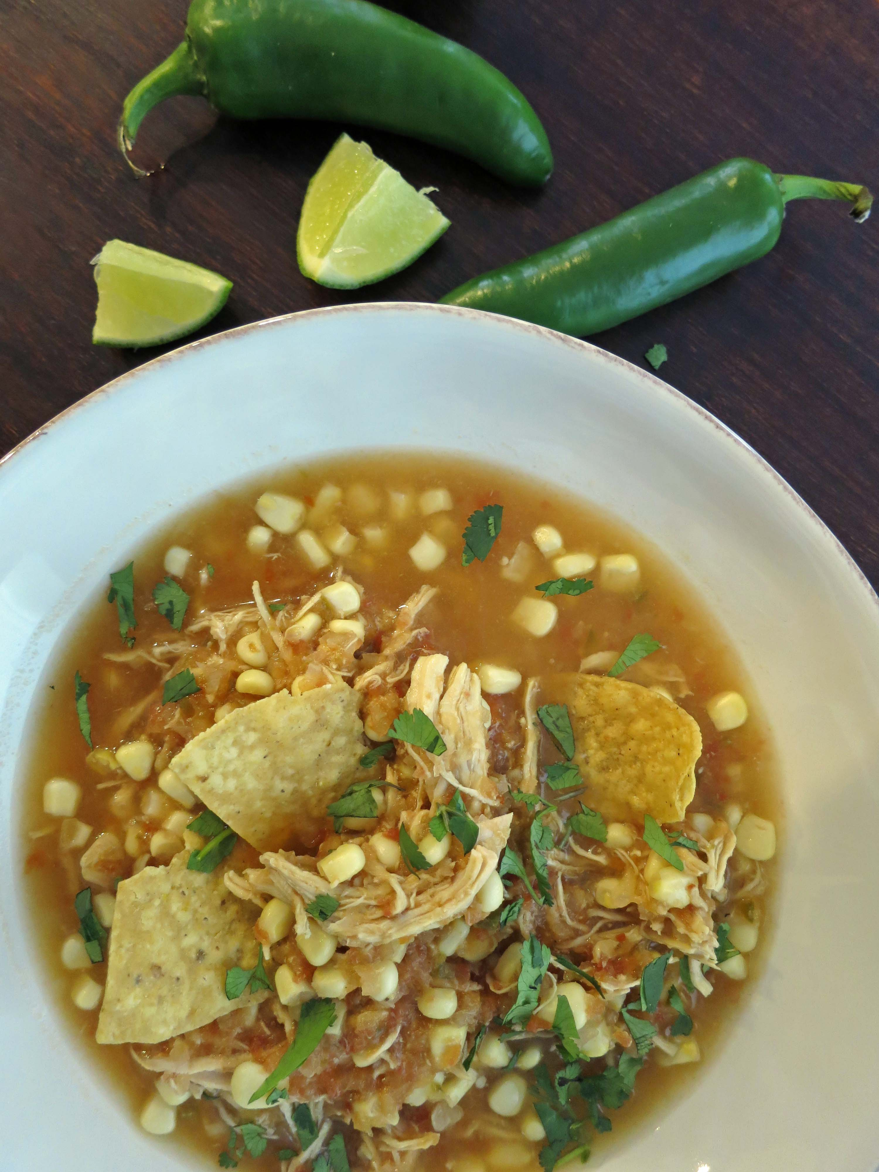 lisa-dearen-slow-cooker-chicken-tortilla-soup-vert