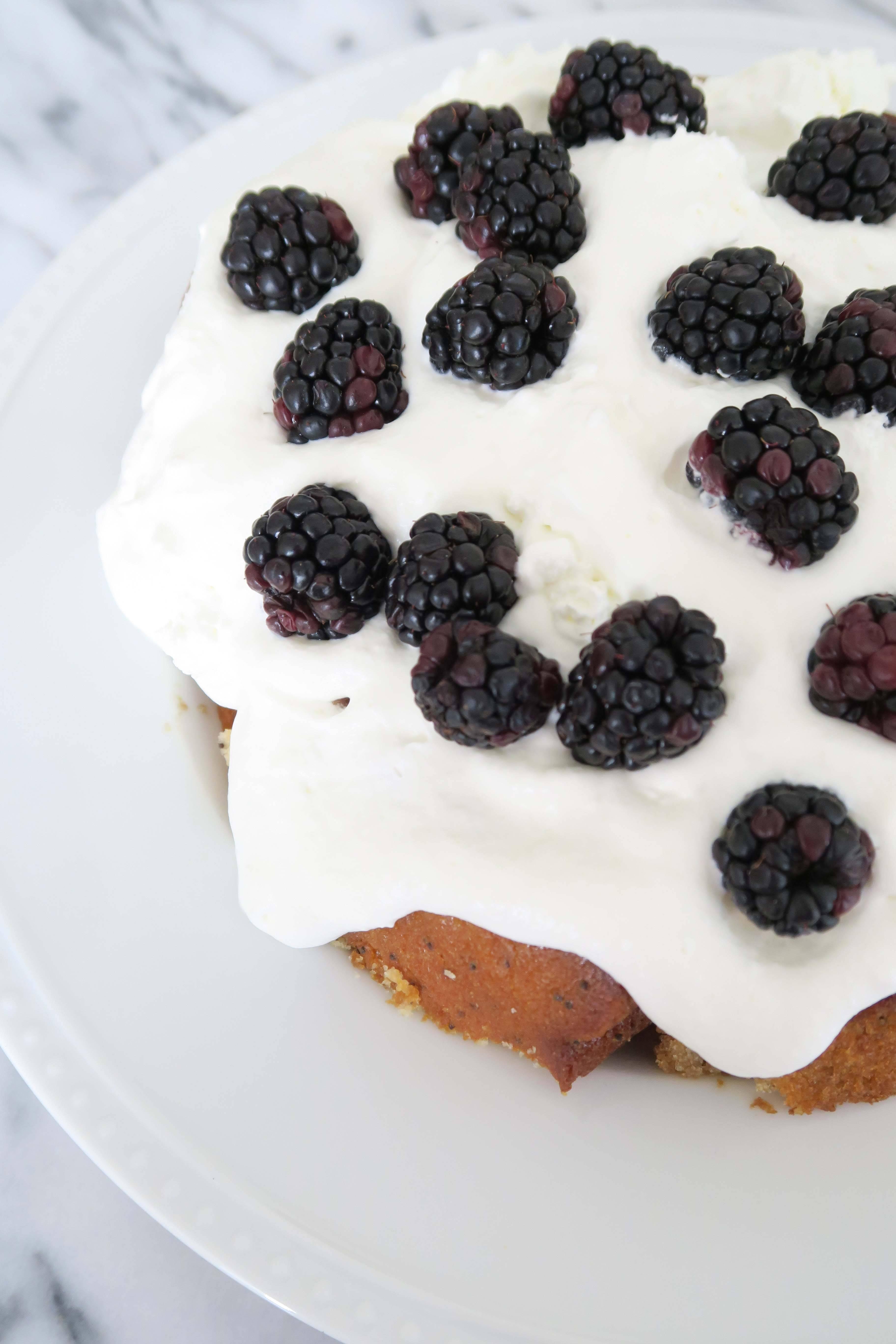 malibu farm lisa dearen cake 2