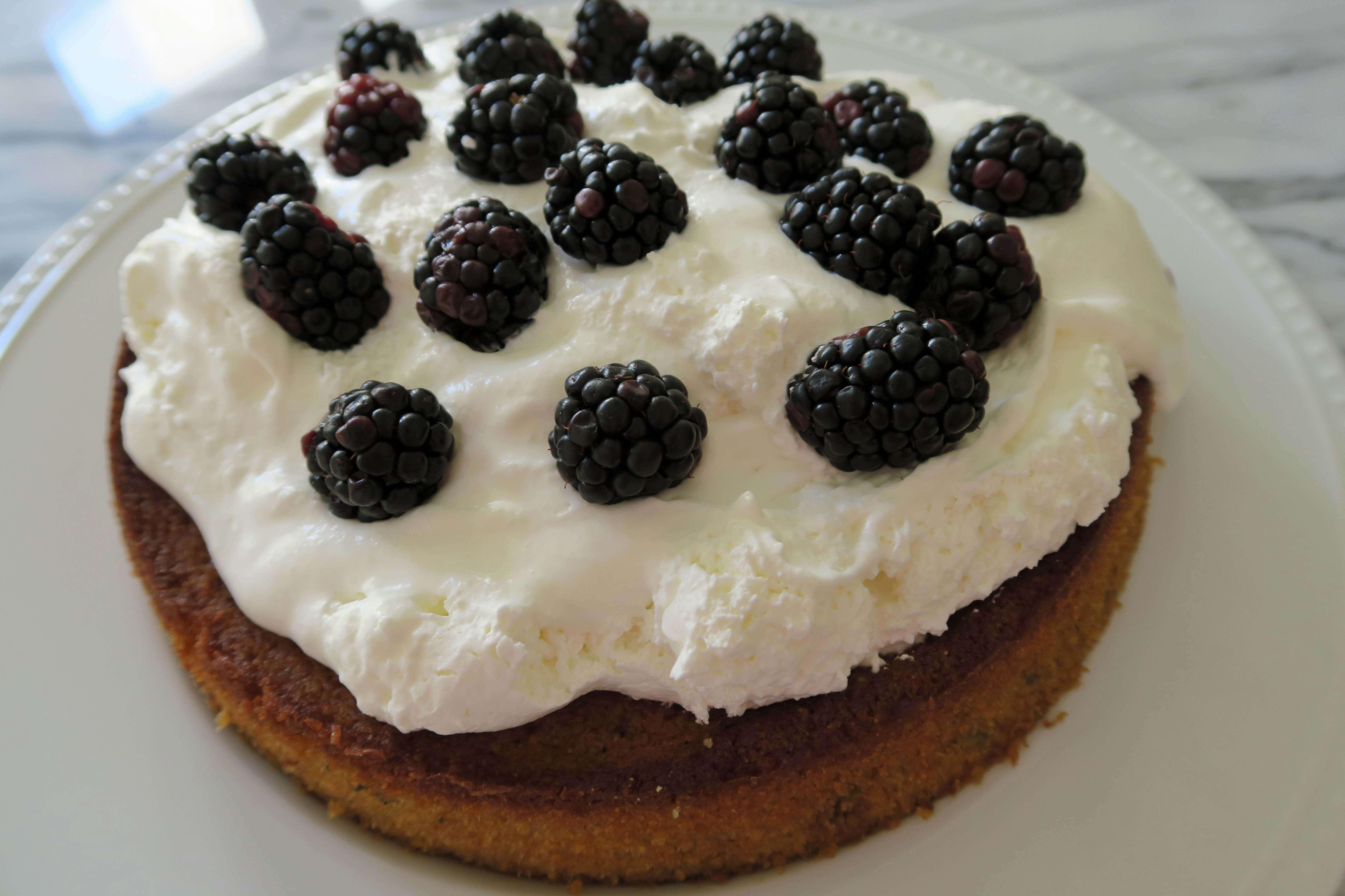 malibu farm lisa dearen cake