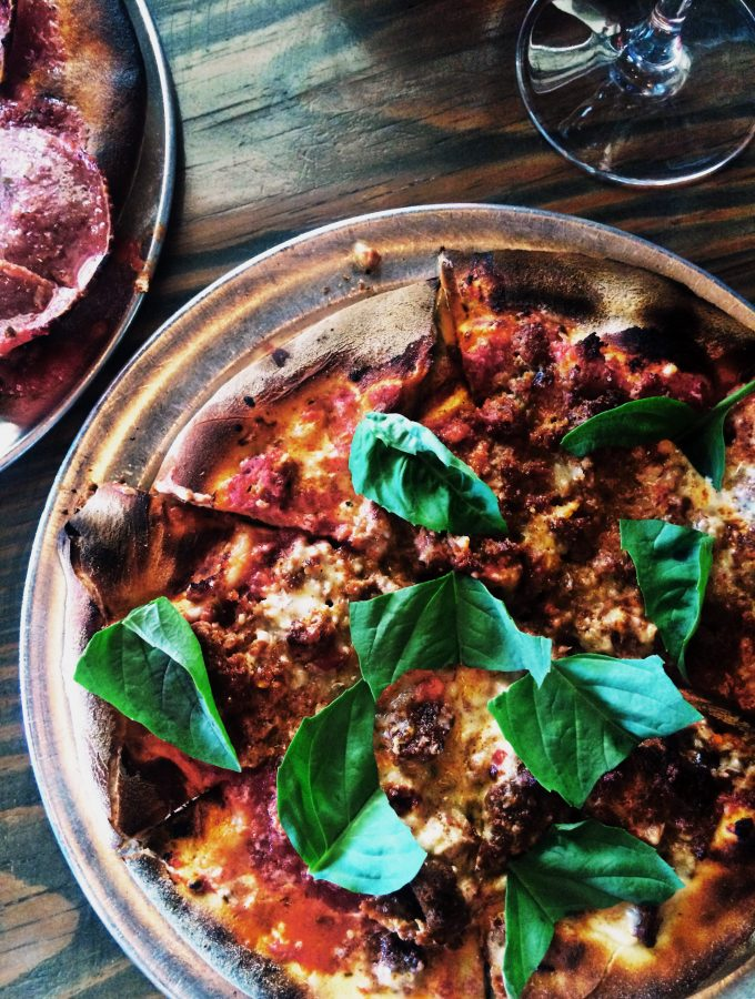 the-california-table-wine-pizza